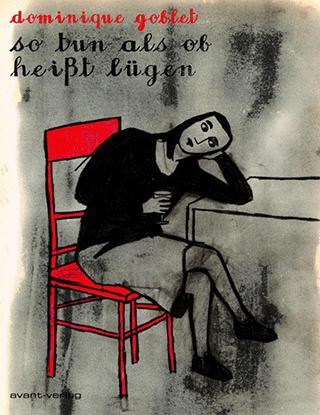 vergiften ohne schmerzen