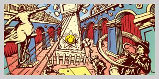online erotik magazin dolcett comics