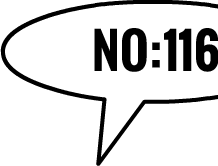 NO116