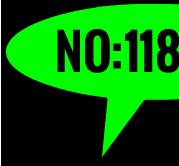 NO118