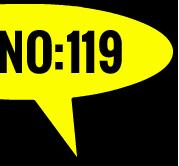 NO119